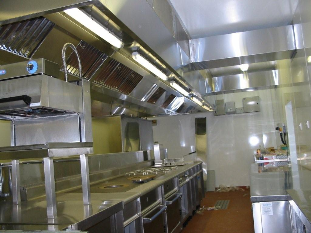 Deep Cleaning Services in Yorkshire, Leeds - S&R Canopy ...